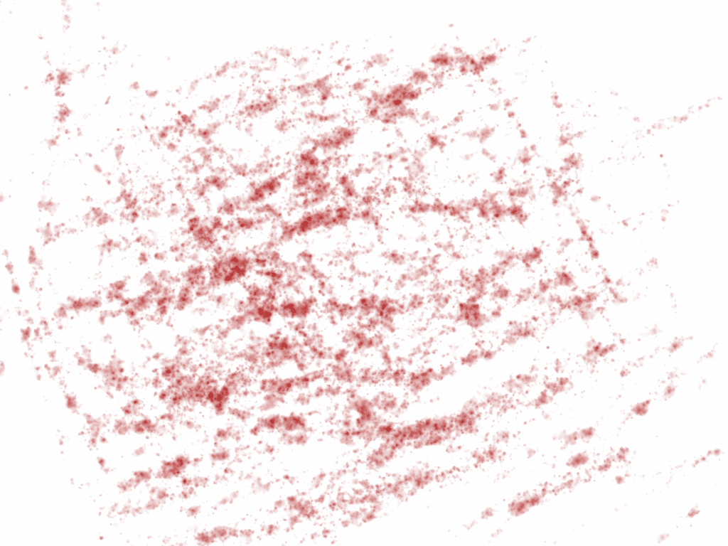 sang femme