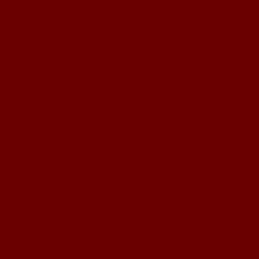 sang femme male femelle